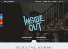 Insideoutfullmovie.net thumbnail