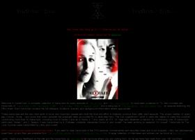 Insidethex.co.uk thumbnail