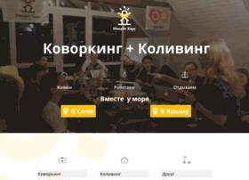 Insight-house.ru thumbnail