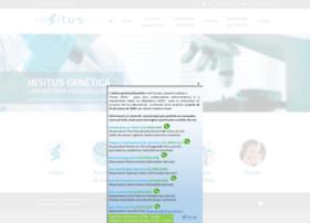 Insitus.com.br thumbnail