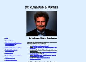 Insolvenz-arbeitsrecht.de thumbnail