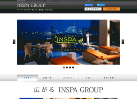 Inspa.jp thumbnail