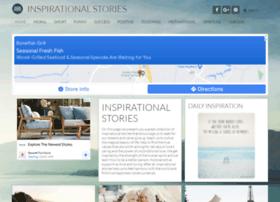 Inspirationalstories.eu thumbnail