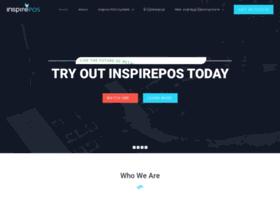 Inspirepos.com.sg thumbnail