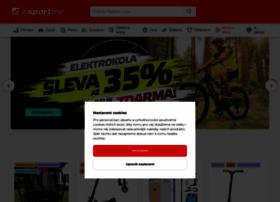 f34bef9999f83 Obchod@insportline.cz at Website Informer