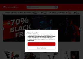 Insportline.sk thumbnail