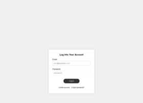 Instagame.site thumbnail