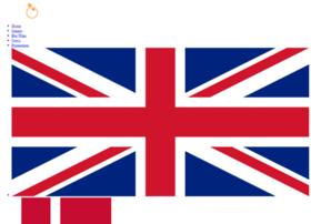 Instagramtakipcihilesi.app thumbnail