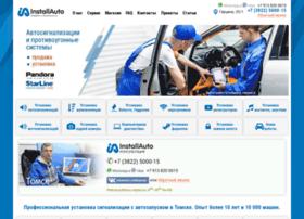 Install-auto.ru thumbnail