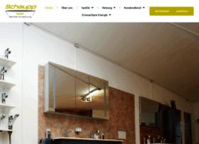 Installateur-frankfurt.de thumbnail