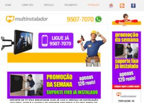 Instaltv.com.br thumbnail