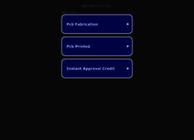 Instantvcc.eu thumbnail