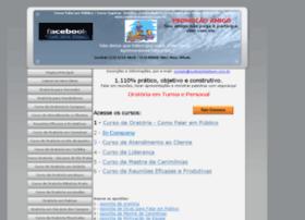 Institutofalebem.com.br thumbnail