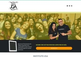 Institutojga.com.br thumbnail
