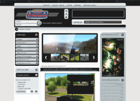 Instructor-3d.ru thumbnail