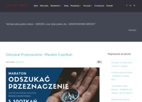 Instytutarete.pl thumbnail