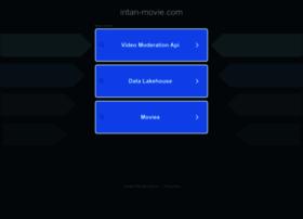 Intan-movie.com thumbnail