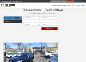 Integra-motors.rs thumbnail