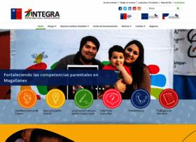 Integra.cl thumbnail