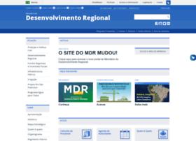 Integracao.gov.br thumbnail