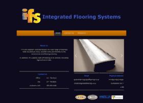 Integratedflooringsystems.co.za thumbnail
