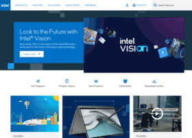 Intel.io thumbnail