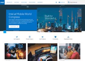 Intel.me thumbnail