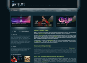 Intelite.ru thumbnail