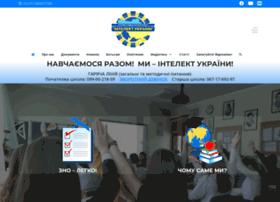 Intellect-ukraine.org thumbnail