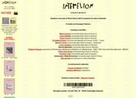 Intemelion.it thumbnail