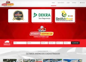 Intendenteshoppingcar.com.br thumbnail