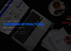 Interactify.io thumbnail