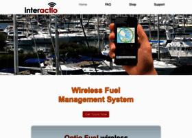 Interactio.co thumbnail