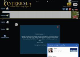 Interbola.club thumbnail