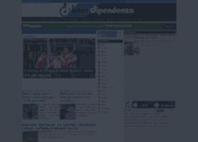 Interdipendenza.net thumbnail