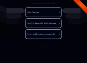 Interessenverein-heidenau.de thumbnail