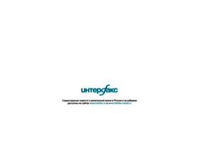 Interfax-religion.ru thumbnail