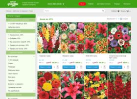 Interflora.com.ua thumbnail