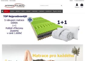 Interier-stejskal.cz thumbnail