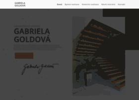 Interiery-goldova.cz thumbnail