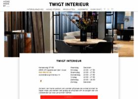Interieur-kleur.nl thumbnail