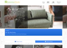 Interior-style.tokyo thumbnail