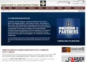 Interiordesignconsult.org thumbnail