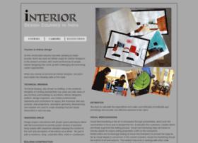 At Wi Interior Design Courses In India