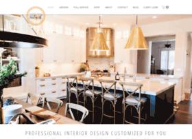 Interiordesigndetails.co thumbnail