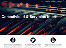 Interlap.com.ar thumbnail