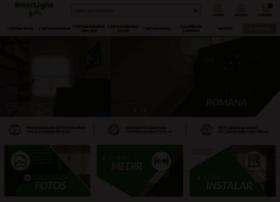 Interlightcortinas.com.br thumbnail
