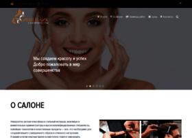 Interlik-salon.ru thumbnail