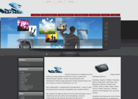 Interline.net.pl thumbnail