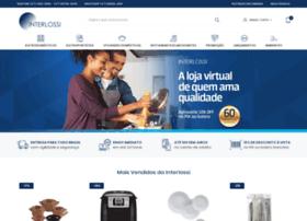 Interlossi.com.br thumbnail